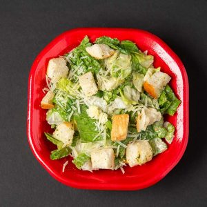 salad for party in Pembroke Pines