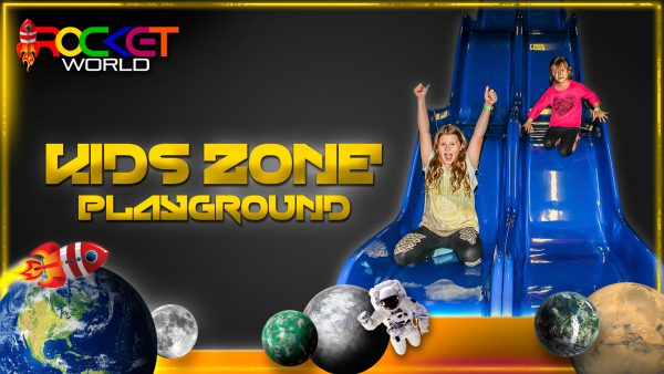 indoor playground for kids in pembroke pines