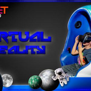 vr games for kids pembroke pines